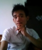 aditiya1920 userpic