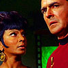 scotty/uhura