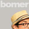 babykeia: Boner