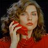 Videodrome//Nikki Phone