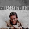 Videodrome//corporate killer