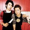 agnes_yunita: juntoshi