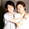 agnes_yunita