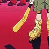 Shounen Bat (aka Lil' Slugger)