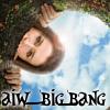 BB Syfy Alice
