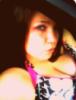 xbroken_babyx userpic