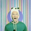 celeb - NPH is cute