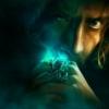 last_sorcerer userpic