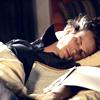 MGG - sleeping