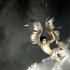 cynicocratical: Icarus