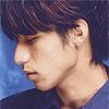 Pink Ranger: ryo: profile