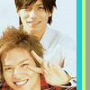 p // Ryo/Shige
