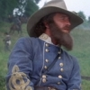 j_longstreet userpic