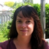 Amy McAuley, Author