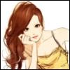 nargelion userpic