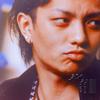 cnidaria_jin: Pouty!Koki <3