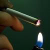 litle_smoker userpic