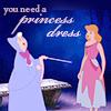 Ri L.: it's princess time