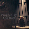 Elf: AiW - Trapped by Muse