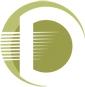dinersgroup userpic