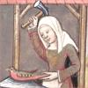 Ten O'Clock Medievalist: nature makes bird i write dissertation