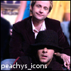 peachys_icons userpic