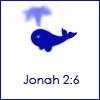 Jonah 2 v6, jonah
