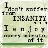 insanityplays