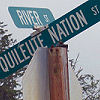 quileute-sign