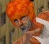 peri_cat userpic