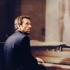 H Piano