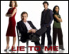 lie to me group