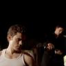 neverthinks: Stefan&Damon1