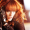 music : florence + the machine: dsong