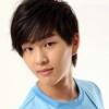 tofutam userpic