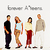 a*teens forever