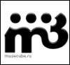 musecube_ru userpic
