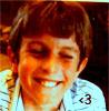 sharlto_lover userpic