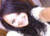 bknee userpic