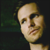 Alaric I dont care