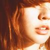 ✂: ❝my sunshine.❞