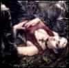 mooncat_lana userpic