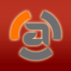 artfix_blog userpic