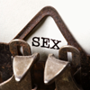 The Gauche in the Machine: Writing (sex)
