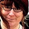 gidget_ca userpic