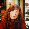 Jess: PD - Chuck