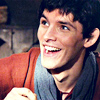 CM - Merlin