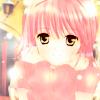 xxpinku_chanxx userpic