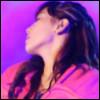 byunfortaengoo userpic