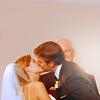 Anna: kiss